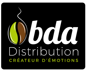 BDA Distribution
